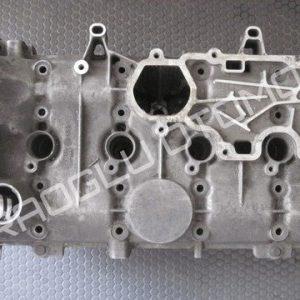 Renault Laguna 2 Silindir Kapağı F4R 7701475071 7701472828