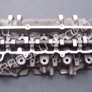 Dacia Logan Silindir Kapağı 1.5 Dizel 65 BG 110417781R 7701473181