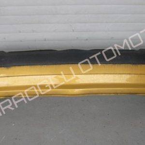 Renault Clio 2 Arka Tampon Komple 8200083217 7701473628