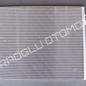 Renault Trafic Klima Radyatörü 2.0 Dizel 8200895918