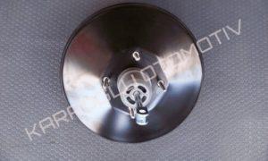 Renault Fluence Megane 3 Fren Hava Deposu 472101496R 472104452R