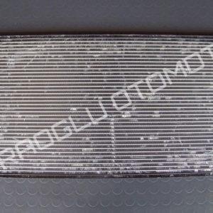 Renault Laguna 2 Klima Radyatörü 8200332852