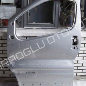 Renault Trafic Kapı Ön Sol 7751478602 7751472214