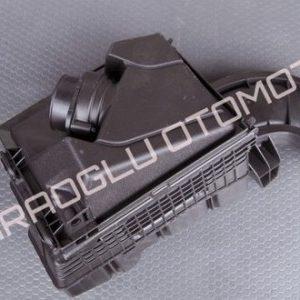 Renault Latitude Laguna 3 Hava Filtre Kabı 8200545836 8200545839