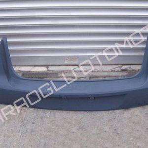 Renault Laguna 3 Arka Tampon 850220004R