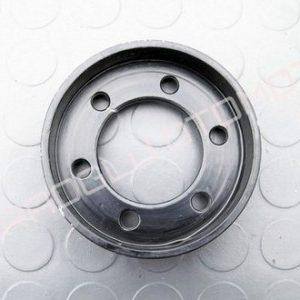 Renault Express Su Pompası Kasnağı 1.9 Dizel 7700101054