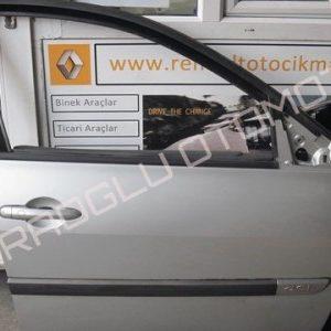 Renault Megane 2 Hatasız Kapı Sağ Ön 7751473729