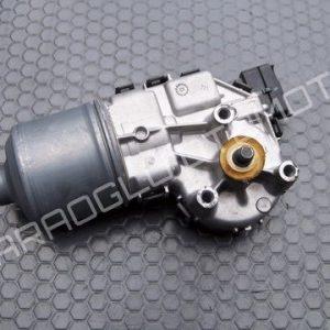 Dacia Duster Silecek Motoru Ön Cam 6001547913