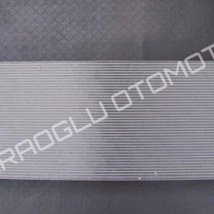 Renault Latitude Su Radyatörü Dizel 2.0 214100052R