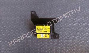 Renault Kangoo Hava Yastığı Beyni 7700313368