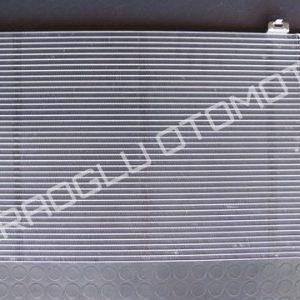 Renault Clio Symbol Klima Radyatörü 8200106950 8200757789