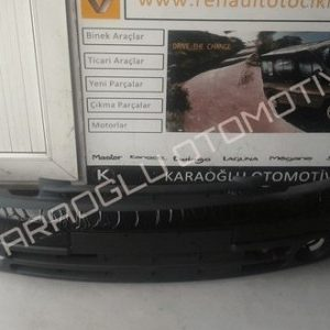 Renault Kangoo Pampa Ön Tampon 7701206587 8200454993