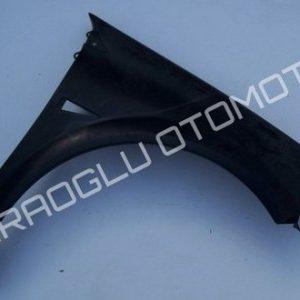 Renault Megane 2 Çamurluk Sağ Ön 7701473703 7701477187
