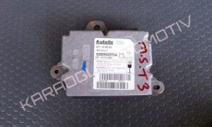 Renault Master 3 Hava Yastığı Airbag Beyni 8200942209