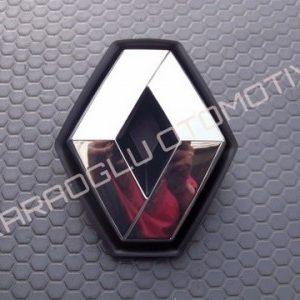 Renault Scenic 2 Megane 2 Ön Panjur Arması 8200179691