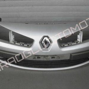 Renault Megane 2 Ön Tampon Makyajlı 7701478055 620223579R