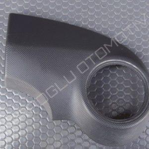 Dacia Sandero Duster Logan Torpido Sol Yan Giydirmesi 8200773508 8200739443