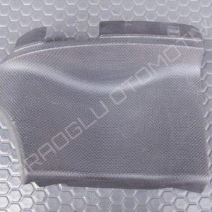Dacia Duster Sandero Logan Torpido Üst Kısım Orta Parçası 8200739445