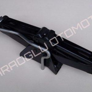 Renault Fluence Megane 3 Kriko 995500002R 995500008R 995500537R 995502564R