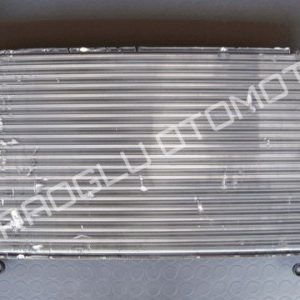 Renault Safrane Motor Su Radyatörü 7701035718
