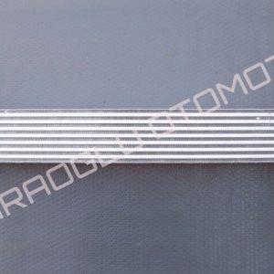 Renault Latitude Turbo Radyatörü 2.0 Dizel 144965690R