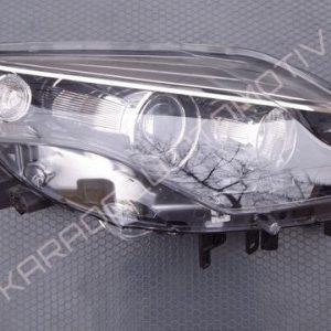 Renault Laguna 3 Far Zenon Sağ Ön 260105295R