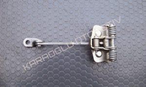 Renault Master 3 Kapı Gergisi Ön 804304453R