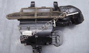 Renault Master Kalorifer Kazanı 7701059150