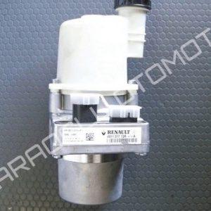 Dacia Duster Elektrikli Hidrolik Direksiyon Pompası 491100032R 491107773R