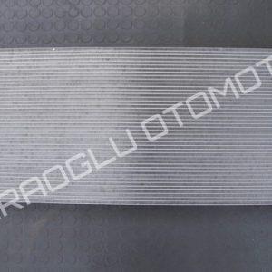 Renault Laguna 3 Su Radyatörü 2.0 Dizel M9R 214100006R
