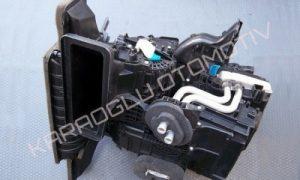 Renault Modus Kalorifer Kutusu 7701209040 7701209876