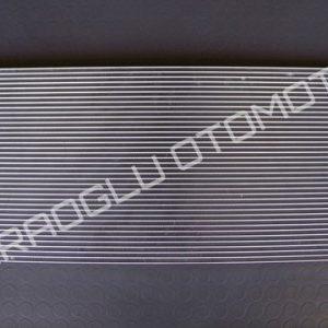 Renault Master 3 Klima Radyatörü 2.3 Dizel 921007845R 921005824R