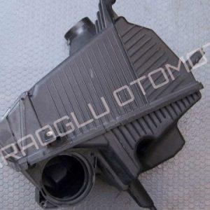 Renault Kangoo 2 1.5 Dci 100 Bg Hava Filtre Kutusu 8200788196