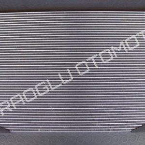 Renault Trafic Klima Radyatörü 2.0 M9R 8200465490
