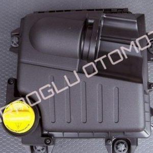Renault Trafic Hava Filtre Kutusu M9R 8200760899