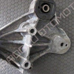 Renault Laguna 2 Motor Kulağı Demiri 1.9 F9Q 8200358663