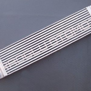 Nissan X-Trail 2.0 Dizel Turbo Radyatörü 14461JG70C 144613UC0C