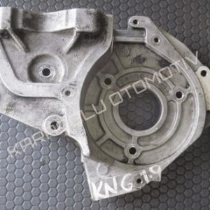 Renault Kangoo Mazot Pompası Ayağı 1.9 Dizel 8200065829