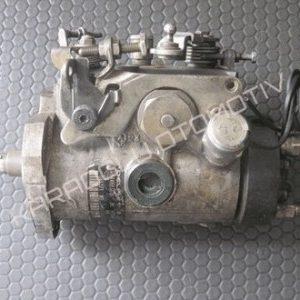 Renault Kangoo Mazot Pompası 1.9 Dizel 7711134502