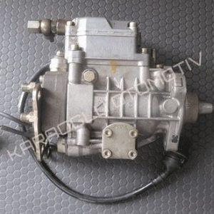 Renault Megane Scenic Mazot Pompası 1.9 Dizel F9Q 7700110395