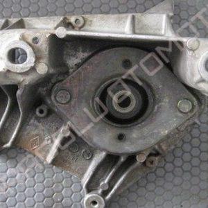 Renault Express Kangoo Motor Kulağı Sol 1.9 Dizel 7700812040