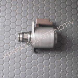 Dacia Logan Sandero Mazot Pompası Müşürü 1.5 K9K 7701206905