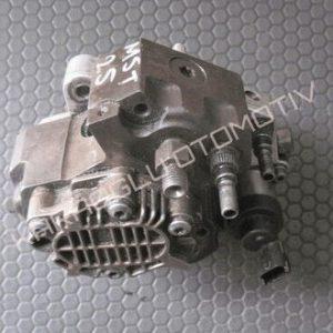 Renault Master Mazot Pompası 2.5 Dizel G9U 8200170377 8200041766