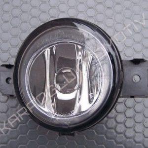 Renault Clio Modus Laguna Sis Farı Sol Ön 8200002469