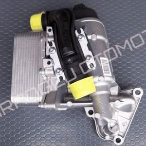 Renault Master 3 Yağ Filtresi Defazörü 2.3 M9T 8201005241