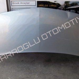 Renault Kangoo 3 Motor Kaputu 7751478148