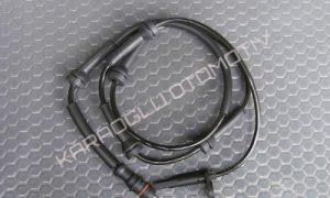 Renault Laguna Abs Kablosu Sensörü Ön 7700416066