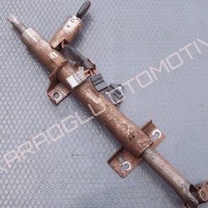 Renault Master Direksiyon Mili 8200193010 8200729615