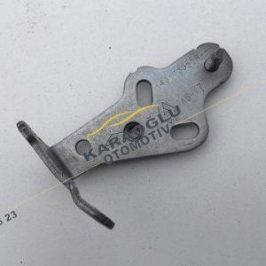 Nissan X-Trail Qashqai 1.6 R9M Dizel Manifold Suportu 2423600Q0L