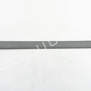 Opel Vivaro Tavan Plastiği 8200031576